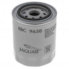 Oil Filters - XJ40