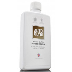 Extra Gloss Protection, 325ml