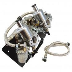 HS2 Carburettor Kits