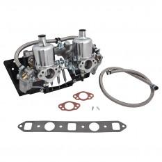 HS4 Carburettor Kits