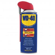 WD-40, 400ml