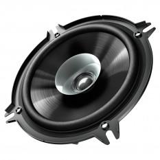 """Pioneer G-Series 5"""" Speakers"""