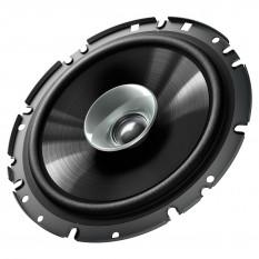 """Pioneer G-Series 6.5"""" Speakers"""
