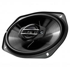 """Pioneer G-Series 6"""" x 9"""" Speakers"""