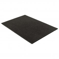 Battery Acid Neutralising Mat