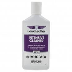 Neutral Leather Cleaner, 250ml