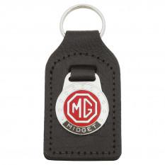 MG Model Key Fobs