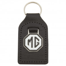 MG Octagon Key Fobs