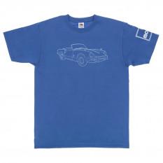 Spitfire T-Shirts