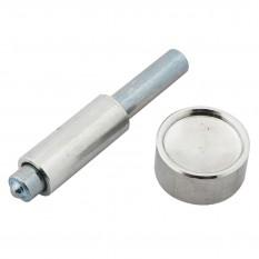 Durable Dot Tool Set, 2 piece