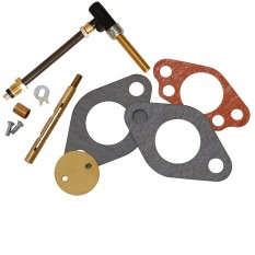 Carburettor Service Kits - Mini with single HS2