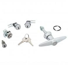 Standard Lock Sets