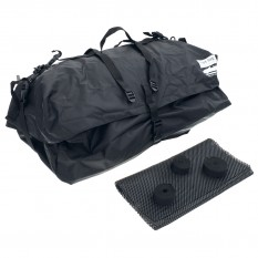 Boot Bag Luggage System, 50 litre