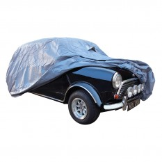 Classic Additions Car Covers - Outdoor