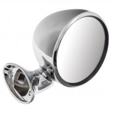 Bullet Racing Mirror