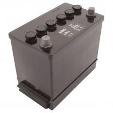 Batteries - Spitfire