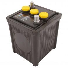 Batteries - MGA