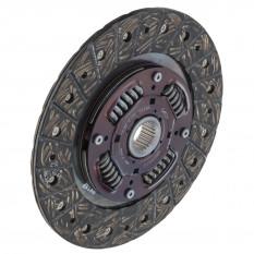 Clutch Plate, Heavy Duty