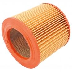 Element, air filter, standard