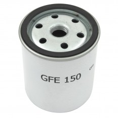 Oil Filter, with seal
