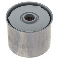 Element, fuel filter
