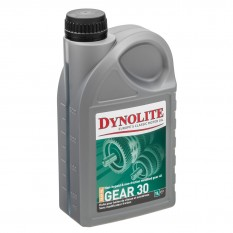 Dynolite Gear Oil 30, 1 litre