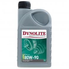 Dynolite Hypoid 80W-90, 1 litre
