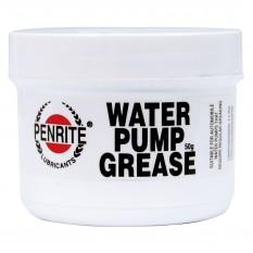 Penrite Water Pump Grease, 50g