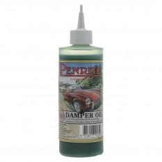 Penrite Carburettor Damper Oil, 150ml