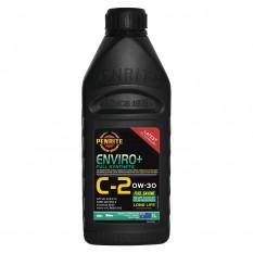 Penrite Enviro+ Fully Synthetic Oil, 0W/30, 1l