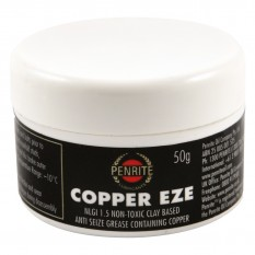 Penrite Copper-Eze, 50g Tub