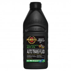 Penrite Fully Synthetic Automatic Transmision Oil, 1l