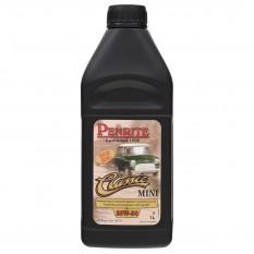 Penrite Classic Mini 20W-50, 1 litre