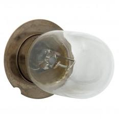 Fog & Spot Lamp Bulbs - BPF