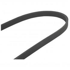 Belt, power steering & air conditioning