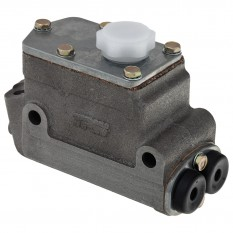 "Master Cylinder, brake & clutch, 7/8"", TRW"