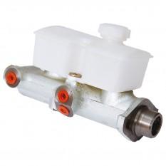 MGB Late Brake Master Cylinder & Servo