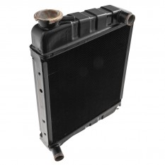 Standard Radiator - Mini