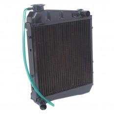 High Performance Radiators - Mini