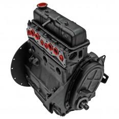 Full Engines - 1500 Lead Free