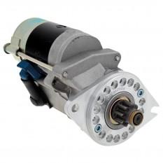 Starter Motor, high torque, geared