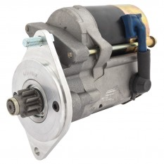 Geared High Torque Starter Motors