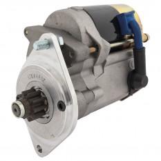 High Torque Starter Motors - Spitfire