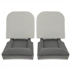 Seat Foam Set, car set