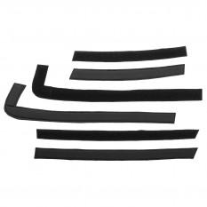 Hood Fittings - E-Type