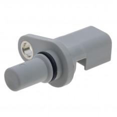 Camshaft Sensors - X-Type