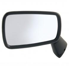 Rover Style - Plastic Door Mirrors