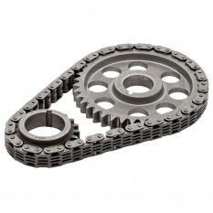 Vernier Timing Gears & Chain Kits - MGB V8