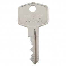 FS Keys