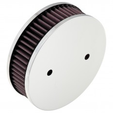 K&N Performance Air Filters - TR5-6 SU & Stormberg